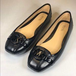 [229] Michael Kors 9.5 W Flats Women's Shoes